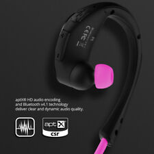 Mini Bluetooth Headset Earbud V4.1 Wireless Stereo Earphone for Apple iPhone 7 6