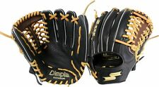 "SSK Pro Edge 2.0 Series 11.75"" Baseball Glove"