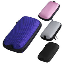 EVA Carrying Hard Case Cover Bag Box for Sony Headphones Headset Earphone MP3