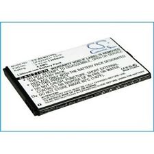 Replacement Battery For ACER Allegro