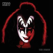 KISS - The Demon, Gene Simmons (1978) by  Epic Rights