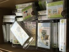 Cricut IMAGINE Cartridges - BRAND NEW IN PACKAGE!  LARGE VARIETY of Titles