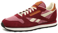New Reebok Classic Leather CH Mens Retro Trainers ALL SIZES