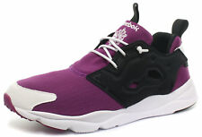 New Reebok Classic Furylite Mens Trainers ALL SIZES