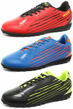 Gola Ativo 5 Axis VX Junior Astro Turf Football Boots ALL SIZES AND COLOURS