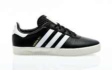 Adidas Adidas 350 black white gold S76213 Men Sneaker Mens Shoes