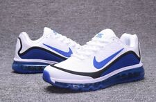 NIKE AIR MAX 2017 MEN'S/MENS SHOES/SNEAKERS/RUNNING/TRAINERS/SPORTS