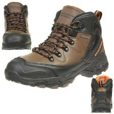 Skechers Pedley Aster Boots Outdoor Shoes Waterproof Relaxed Fit