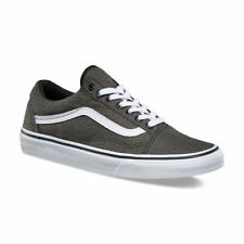 Vans OLD SKOOL - SUITING Mens Shoes NEW Skate Footwear WAFFLE SOLE Free Shipping