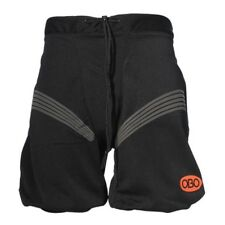 OBO Cloud Hockey Goalkeeping Overpants