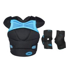 OBO Youth Hockey Goalkeeping Body Armour