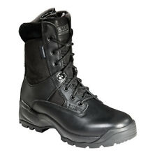 5.11 Tactical ATAC 8 Inches Storm Boot with Side Zip 5.11 Tactical