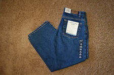NWT Boys Canyon River Blues Classic Fit Denim Jeans 27H 28H 31H 36H Nice LQQK FS
