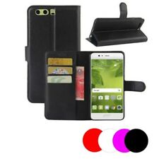 Cover Case Walet For Huawei P10 Plus