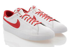 NEW Shoes Nike Tennis Classic AC Men's Trainers Trainers Leather Trainers