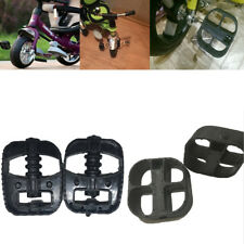 Fashion 2PCs Replacement Pedal For Baby Child Bicycle Trike Tricycle Bike Pedal