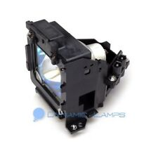 Dynamic Lamps Projector Lamp With Housing For Epson ELPLP17
