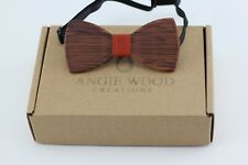 kids bowtie, wood kids bowtie,bowtie,father and son bowtie, kids tie, kids ties