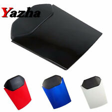 Rear Pillion Seat Cowl Cover for Yamaha YZF R1 1998 1999 Black White Red Blue