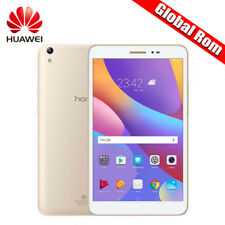Huawei Honor Tablet 2 WiFi/LTE Octa Core Tablet PC 8.0 inch 1920*1200 3G+16/32GB