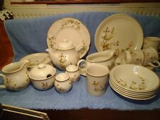 Marks and Spencer M&s items choose from Plate bowl cup teapot etc updated items