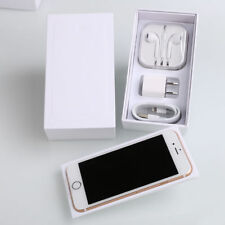 NEW& Apple iPhone 5s 16GB 32GB 64GB Smartphone Space Grey Silver Gold Unlocked^4