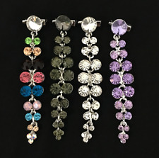 Muslim Pins Scarf Hijab Turban Hat Shawls Abaya Brooch Islamic Women Accessories