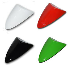 Rear Seat Cover Cowl Fairing for Kawasaki ZX6R 636 ZX-6R ZX6R 2007 2008 07 08