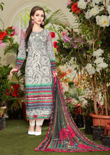 indian dress salwar kameez pakistani salwar kameez