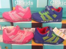 Brand New Boys & Girls Shoes Outstanding Quality size 9,9.5,10,10.5,11 CE Aust