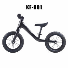 12 inch Full Carbon Balance Child Bike Children Bicycle For 2~6 Years Old Bike
