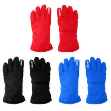 Winter Sports Gloves - Snowboard Hiking Climbing Warm Ski Windproof Cycling