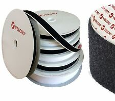 VELCRO Brand PS14 Self Adhesive Tape Hook and Loop Sticky Backed Fastener