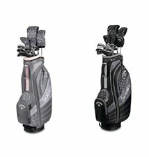 Callaway Golf Solaire 2018 11 Piece Set Ladies Full Package Set Choose Your Set