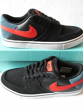 nike SB paul rodriguez 7 VR mens trainers 599673 064 sneakers shoes