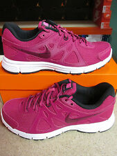 Nike womens revolution 2 running trainers 554900 607 sneakers shoes