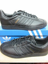 Adidas Originals Gazelle OG BB5497 Trainers Sneakers Shoes
