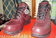 Nike Air Max Goadome Athletic Boots. Brand new. Men sizes: 9.5