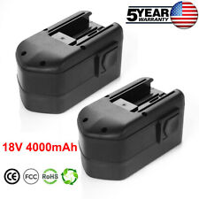 LP-E5 LPE5 Battery + Charger For Canon Rebel Xsi Xs T1i 450D 1000D Kiss F X2 X3