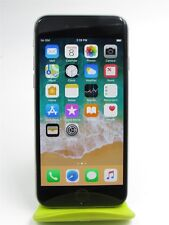 apple-iphone-6-128gb-space-gray-a1549-unlockedvery-good-conditionvg27482035