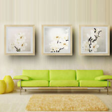 Art Modern Oil Painting Painted Wall Print Abstract Canvas Wall Art Decoration