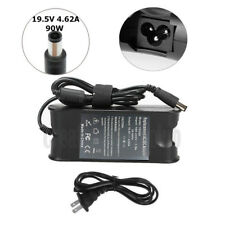 90W AC Adapter for Dell Latitude D810 D820 D830 D830N Battery Charger Power