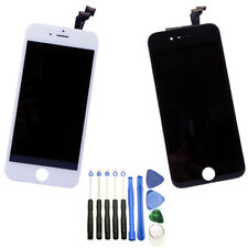 """OEM LCD Display+Touch Screen Digitizer Assembly Replacement for iPhone 6 4.7"""" hX"""