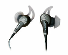 NEW Bose QuietComfort 20 Acoustic Noise Cancelling Headphones,Samsung & Android