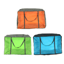 Camping Tent Storage Carry Bag Fishing Gear Tote Bag Handbag Luggage Case