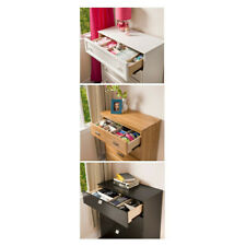 South Shore South Shore Storit Drawer Organizers