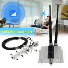 GSM 900MHZ Cellphone Signal Booster/Repeater/Amplifier Signal Amplifier lv