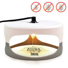 Insect Bug Trap Catcher Cockroach Ants Bed Bug Flea Free Pest Control Killer Box