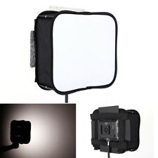 Photo Studio Photography Softbox Light Stand Continuous Lighting Kit Diffuser
