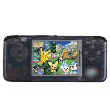 Video Game Console Retro Game Handheld Games Console Player 3000 Built-in Games